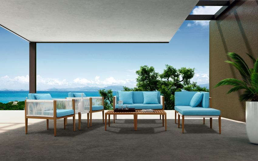 Top Full Furniture